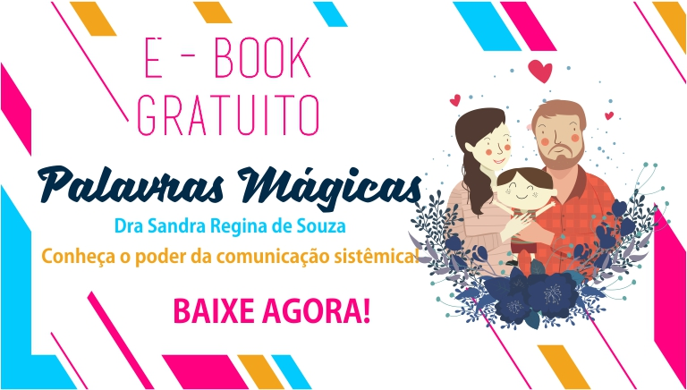 E-Book – Banner